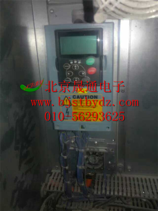 改尺寸控制电路板:ic-scsm-amr,pmm-ba-5603amr;    主马达变频器