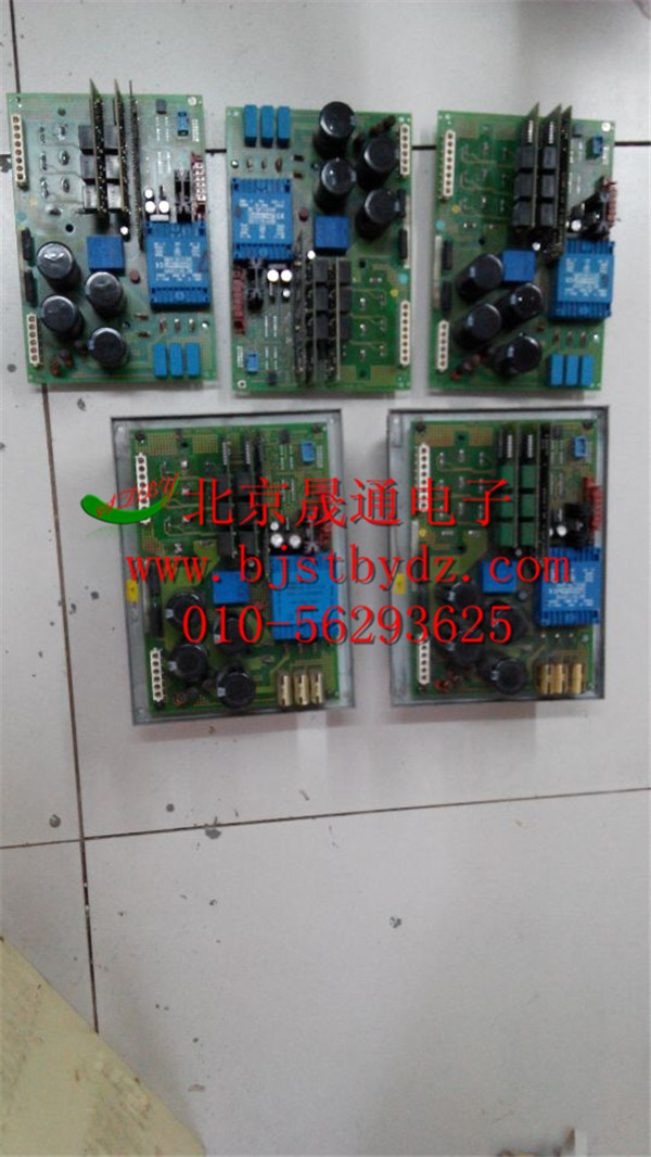 控制板维修,海德堡升降台电路板维修,海德堡cpu维修,海德堡变频器维修